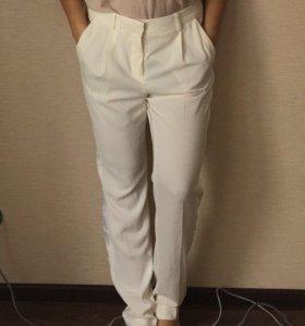 Продам новые женские брюки НМ 38 размер