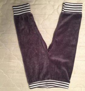 Детские брюки, джинсы на 1,5-2 года