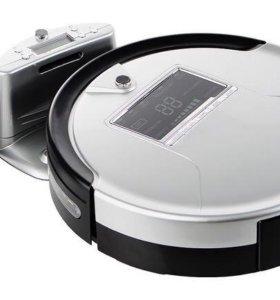 Робот-пылесос Xrobot M788A