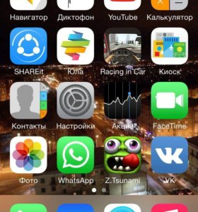 IPhone 4,16gb