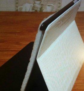 Новый чехол для iPad 4