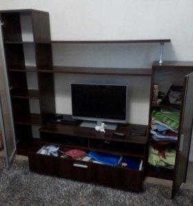 Стенка мебель