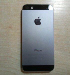 iPhone 5s/32gb