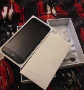 iPhone 6 16gb 64gb