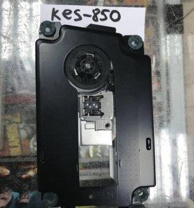 Лазер KES-850A PlayStation 3 Super Slim оригинал