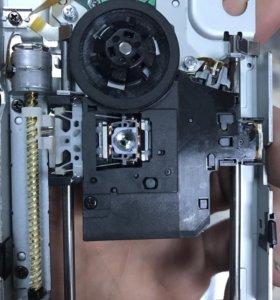 Лазер  KES-495A для PlayStation 3 и 4 Super Slim