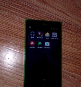 Nokia XL 1030