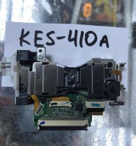 Лазер KES-410A для PlayStation 3 Fat оригинал
