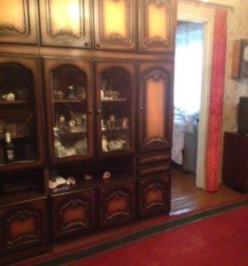Сдаётся 1 к комнатная квартира в Климовске