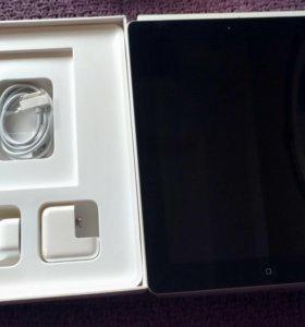 iPad 3 64Gb + Sim
