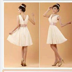 Продам платье новое (заказывала для себя )