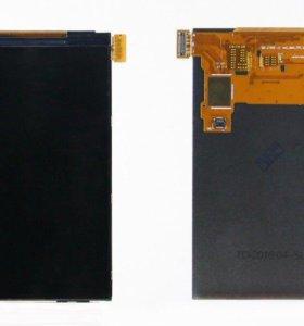 Дисплей , тачскрин Samsung J105H/J105F (J1 mini)
