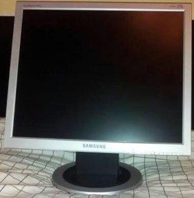 """Samsung SyncMaster 920N 19"""""""