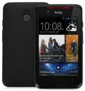 HTC 210