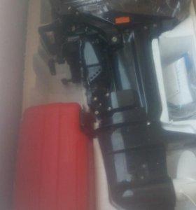 Навесной лодочный мотор Sea-Pro 30л.с.