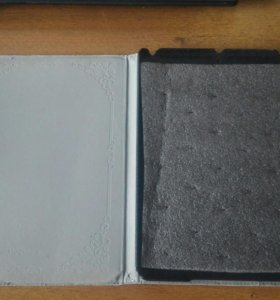 Чехол для Apple iPad 4