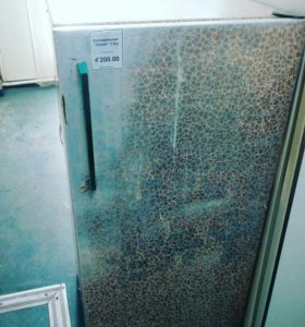 Холодильник Океан 3
