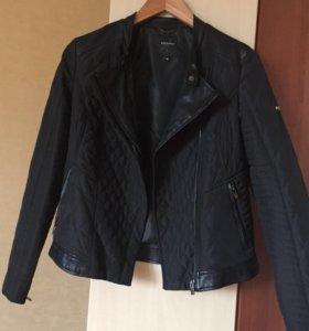 Куртка Reserved новая