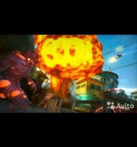 Игра для Xbox-one