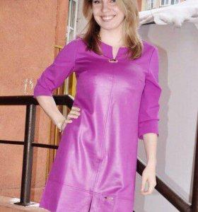 Платье новое🍇