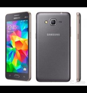 Samsung G530H Galaxy Grand Prime duos