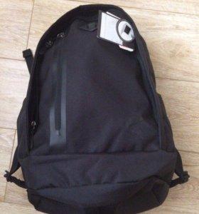 Рюкзак Nike Cheyenne 3.0 - S