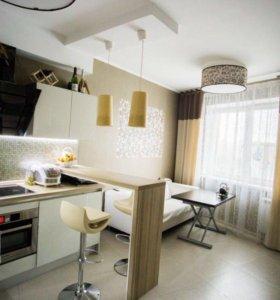 Продам 1 комнатную квартиру в Монино
