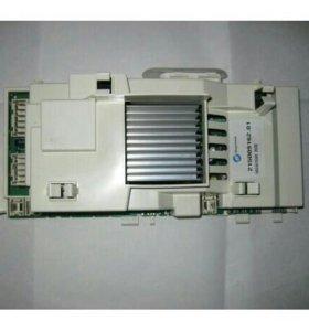 Электронные модуль от ariston AMD 129 EU
