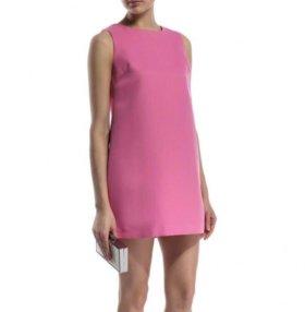 Платье Lamania. Новое