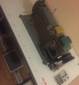 Швейная машина Аврора Aurora