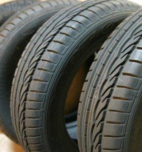 4 БУ Dunlop SP Sport 01 235/55 R17