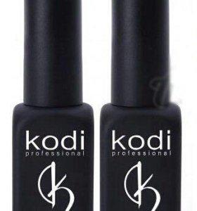 База и топ фирмы Kodi professional
