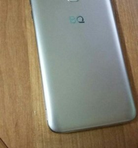 Телефон BQS-5520