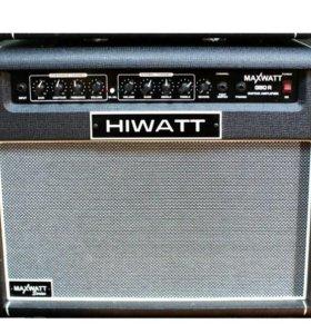 Электроусилок HIWAT G500R