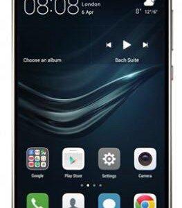Huawei P9 на 32 Gb (новый, в упаковке)