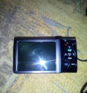 Canon Power Shot A2300