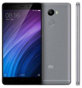 Xiaomi redmi 4 pro, возможен торг