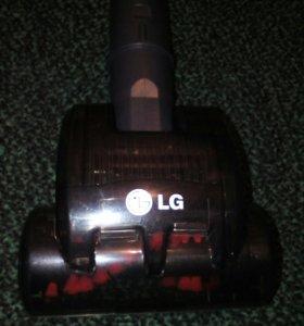 Щетка для пылесоса LG