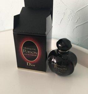 Dior Hypnotic Poison de Parfum