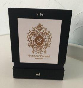 Нишевой парфюм, унисекс, Tiziana Terenze