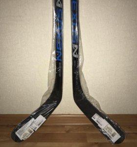 Хоккейные клюшки Bauer