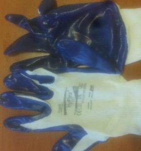 Перчатки Hy Flex 11-800