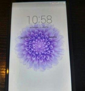 LG G3 D856 LTE 32gb