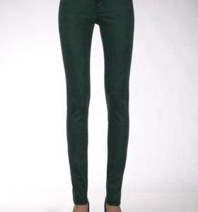 Новые брюки Pantamo