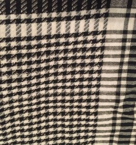 шарф арафатка