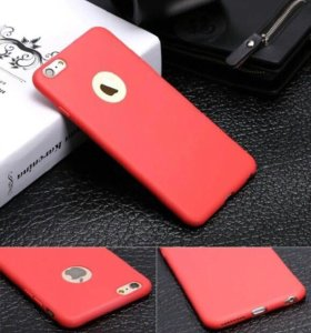 Чехол для iPhone 6 S📱