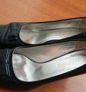 Туфли Paolo Conte р.36