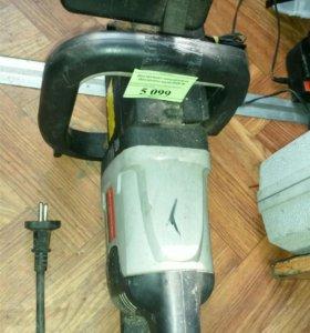 Инструмент электропила