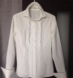 Женская рубашка NaraCamicie, р.44-46
