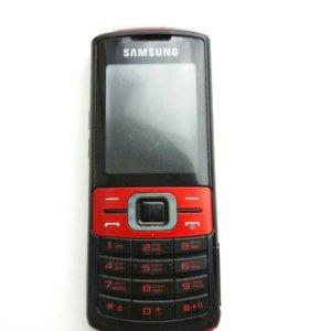 Телефон Samsung C3010
